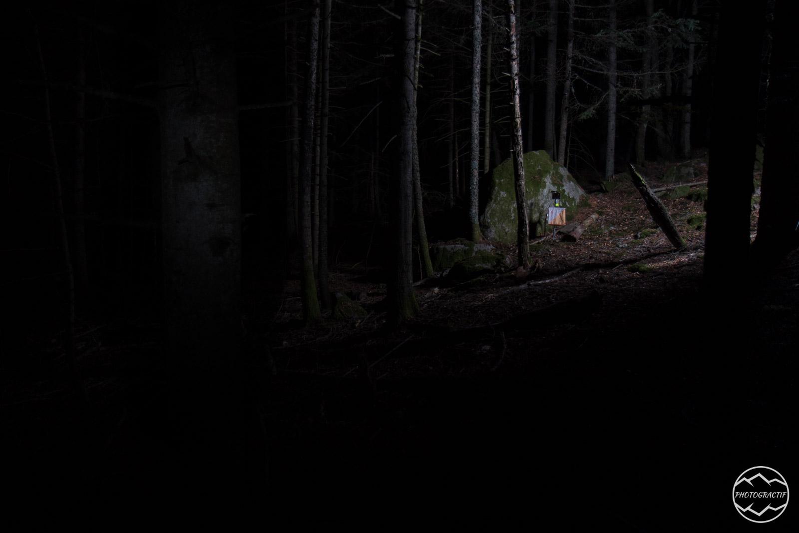 Garagnas 2018 Nuit (55)