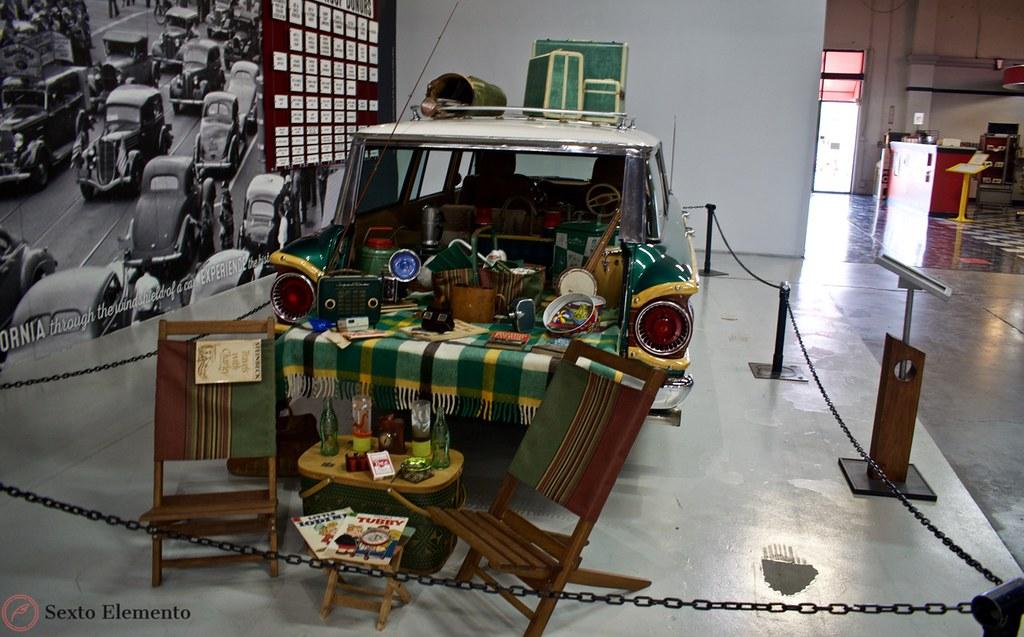 wagon-picnic-setup