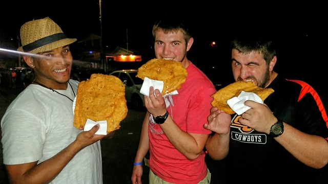 street-food-in-boqueron_21467623589_o