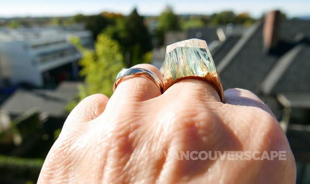 Secret Wood ring-2