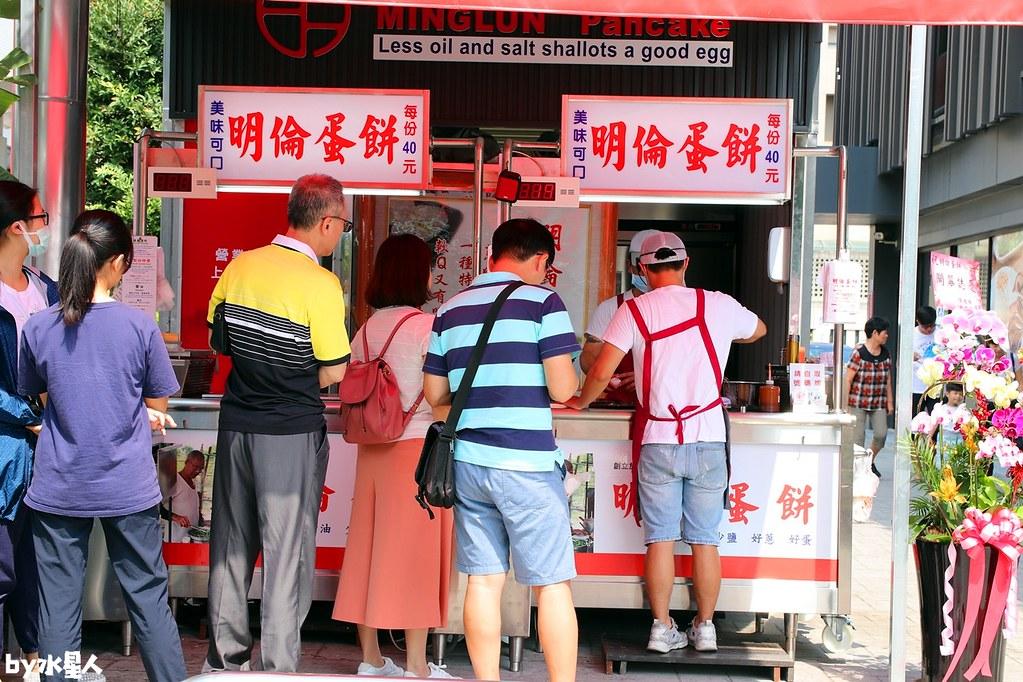 44495702424 2b5e091ce7 b - 台中明倫蛋餅中港JMall店,四十年的蛋餅老店,靠近中港澄清醫院
