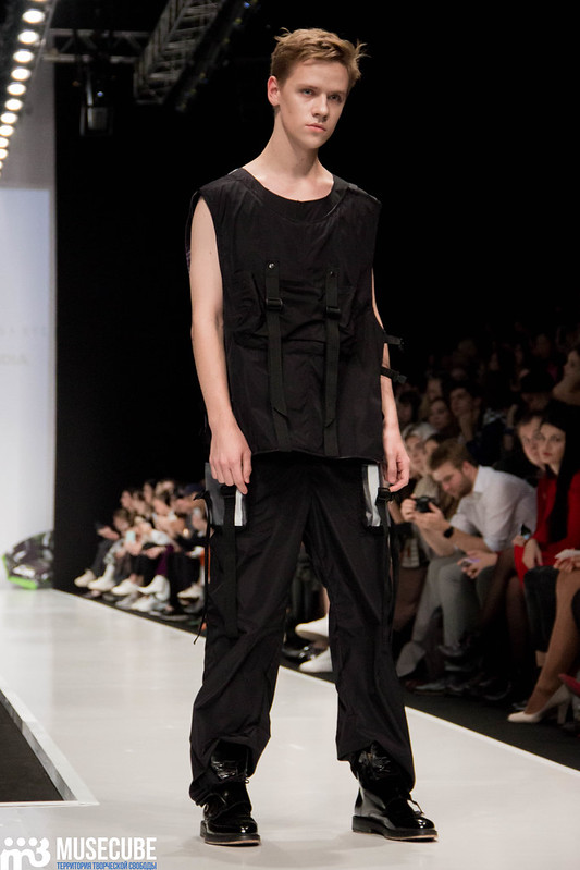 mercedes_benz_fashion_week_nvidia_x_ snazhana_nyc_010