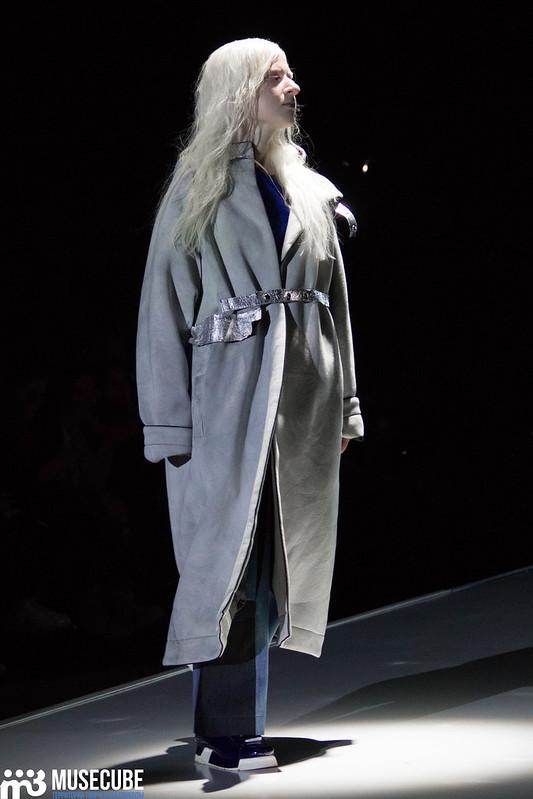 mercedes_benz_fashion_week_pirosmani_027