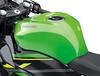 Kawasaki ZX-6 R 636 2019 - 21