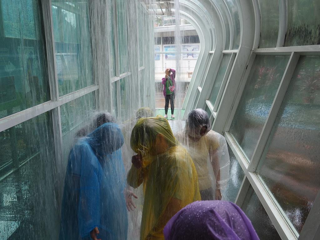 雨滴小旅行 (14)
