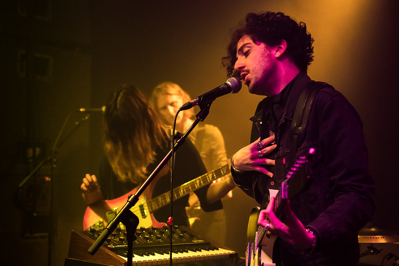 HungryGhosts_14-10-18_Hare&Hounds_Birmingham-0377