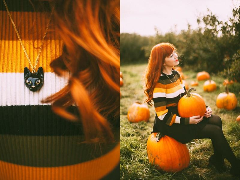 pumpkins-48-side