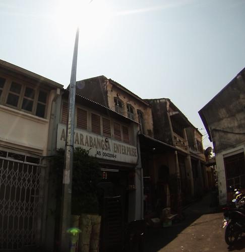 penang2014 (16)