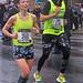 Birmingham Half-Marathon (2018) 22