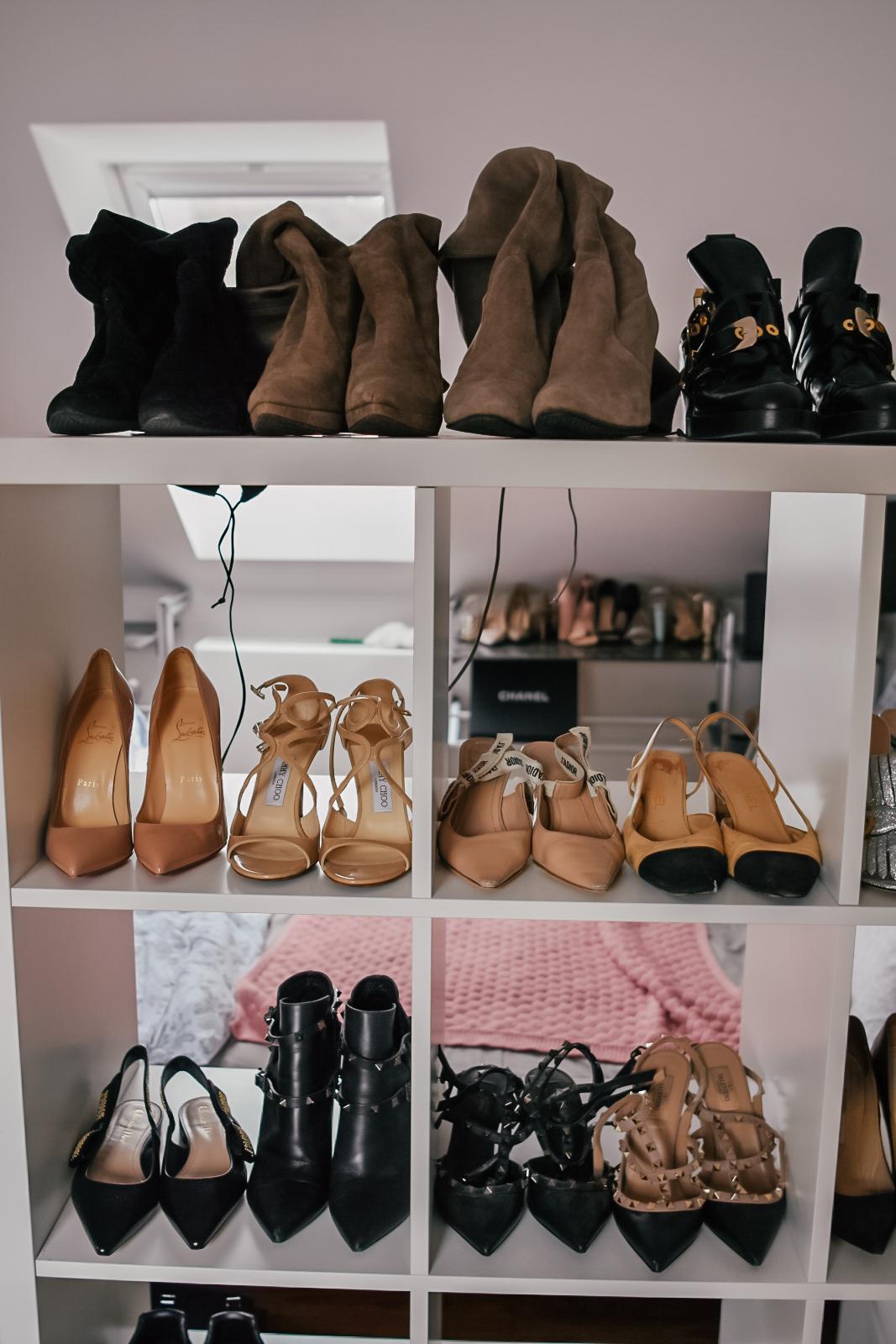shoes7-2