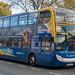 Stagecoach MX57LBZ