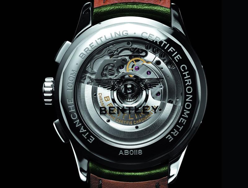 98aac27e-bentley-breitling-05