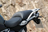 miniature BMW R 1250 GS 2019 - 2