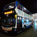 Stagecoach MCSL 10539 SN16 OND