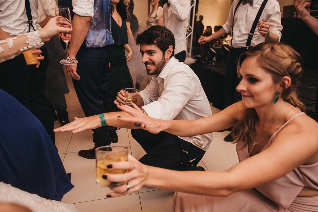 260_Tamara+Vinicius_BaixaRESBlog