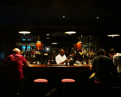 Summer House Bar