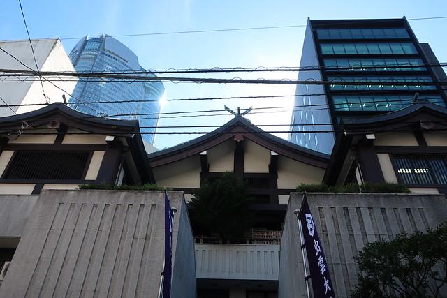 izumotaisha-toukyoubunshi 003
