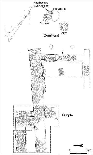 Motza-temple-plan-sk-1