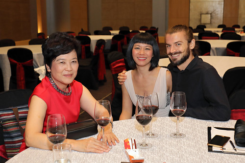 MABC Annual Gala Dinner (5)