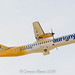 Aurigny Air Service G-LERE ATR 72-500 (IMG_0134)
