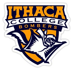 Ithaca-College
