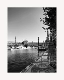 Sevilla 98