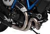 Ducati SCRAMBLER 800 Cafe Racer 2019 - 15