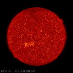 2018-10-16_21.04.32.UTC.jpg