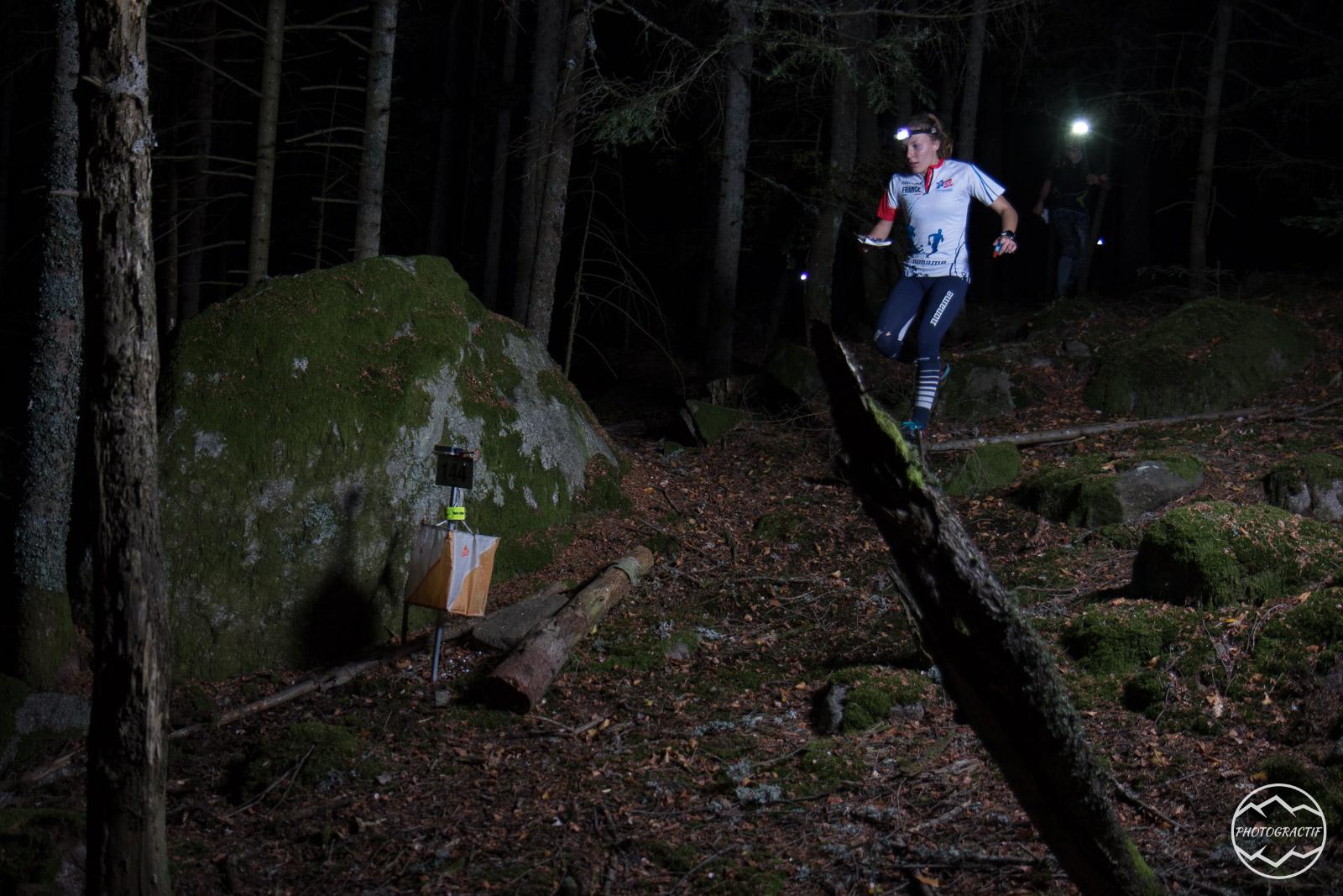 Garagnas 2018 Nuit (58)