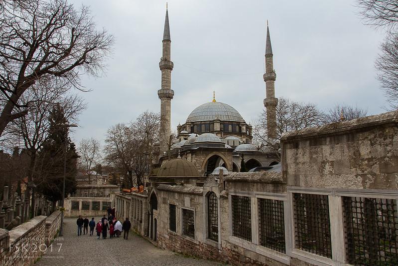 istanbul-1063