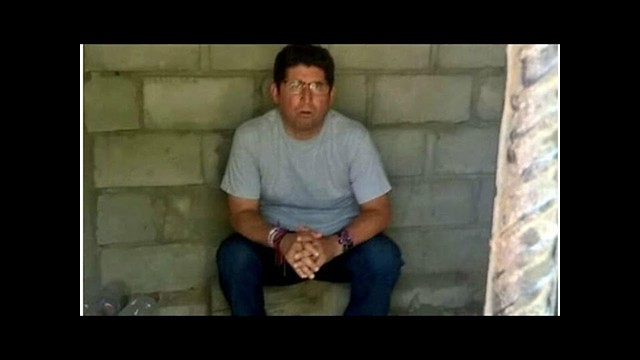 Alcalde de San Francisco Ixhuatán, Oaxaca es retenido » Eje Central