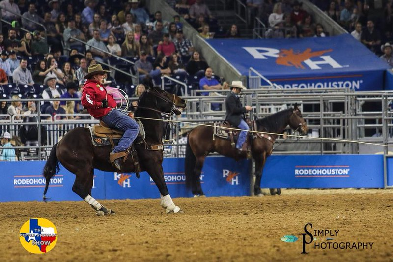 Rodeo Houston 2017