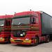 03ER23 and 61EU10 ACTROS-1841 02-2012