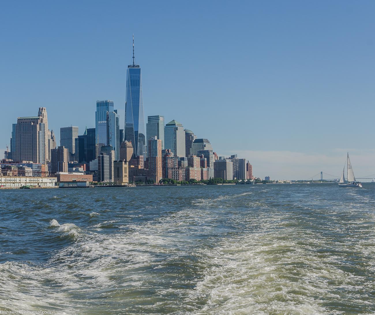 Нью-Йорк_круиз_1_2-53