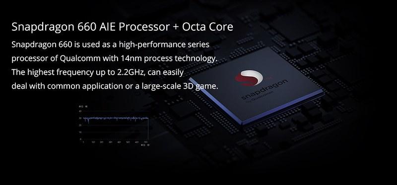 Xiaomi Mi Pad 4 (5)