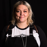Mon, 22/10/2018 - 10:57am - Elle King Live in Studio A, 10.22.18 Photographer: Brian Gallagher