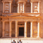 30/10/2018 - PDI. League 2. Open. The Treasury, Petra by Peter Fox