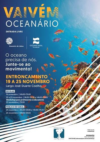 Oceanario_2