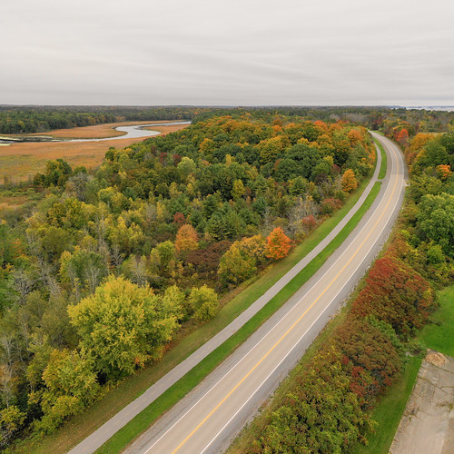 1000islands 1hkho3bzwzk1wwtpprry6urmmpmy7ckcsz 1by1 aerial canada dji duncanrawlinson duncanrawlinsonphoto duncanrawlinsonphotography duncanco fall fallcolor1000islandsontariocanada green jonescreek landscape mavicpro2 ontario photobyduncanrawlinson quadcopter shotwithadjimavicpro2 stlawrence tip thousandislandsparkway thousandislandsparkwayandjonescreek above aerials beautiful curve drone fall2018 fallcolor forest httpsduncanco httpsduncancothousandislandsparkwayandjonescreek httpswwwblockchaincombtctx00fed47ae42e03e4193cffed9f2959 islands lake nature outdoor scenic sky tourism travel trees view water waterway woods frontofyonge ca httpswwwblockchaincombtctx00fed47ae42e03e4193cffed9f2959e063ce19de51de14e0a8718e6b0accb843