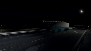eurotrucks2 2018-10-31 22-13-46