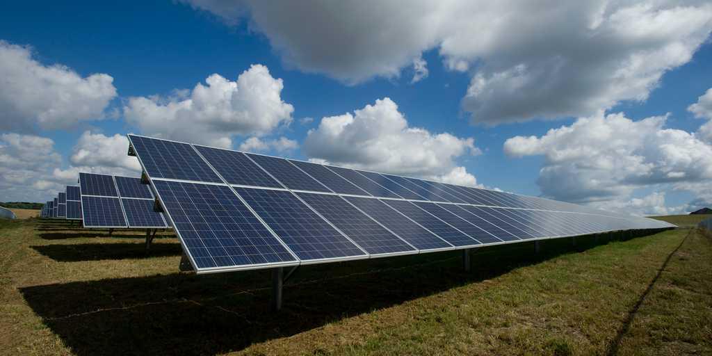 Une cellule solaire hybride produit de l'hydrogène et de l'électricité