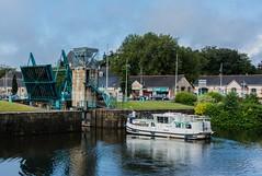20140802_Vacances_Bretagne_REDON_MALESTROIT_LR5-3 - Photo of Rieux