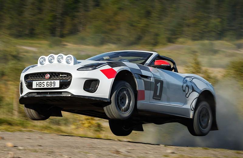 jaguar-f-type-rally (5)