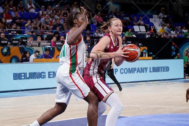 Photos-Senegal-VS-lettonie-28