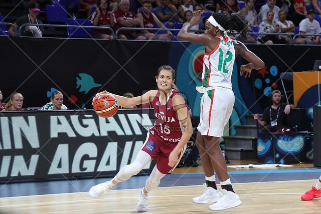 Photos-Senegal-VS-lettonie-26