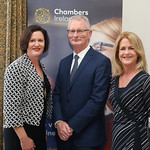 Chamber Network Budget Dialogue 2018