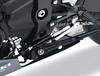 Kawasaki ZX-6 R 636 2019 - 5