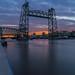 Zonsondergang Rotterdam-2.jpg