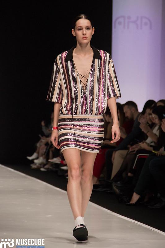 mercedes_benz_fashion_week_aka_nanita_019