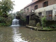 Caucourt moulin de gué (1)